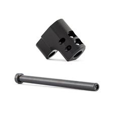 92 Series Muzzle Brake (1/2x28)