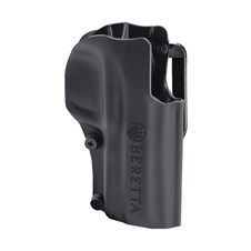 Beretta Civilian Holster For 92 Series COMP / CENT - Right Hand
