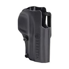 Beretta Civilian Holster For 92 Series COMP / CENT - Left Hand