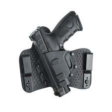 Beretta IWB Civilian Holster (2 Clips) For APX FS Series - Left Hand