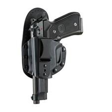 Beretta IWB Model S Holster (1 Clip) For 92 Series - Left Hand