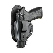 Beretta IWB Model S Holster (1 Clip) For PX4 Series - Left Hand