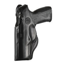 Beretta Leather Holster Mod. 04 For PX4 Series FS - Left Hand