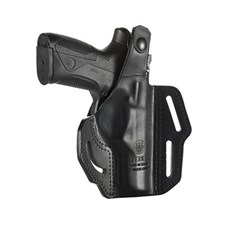 Beretta Leather Holster Mod. 05 For PX4 - Left Hand