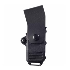 Beretta Duty Single Mag Pouch With Flap