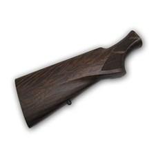 Beretta A400 Short Stock - XtraGrain