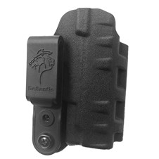 Beretta APX Slim-Tuck Right Hand IWB Holster