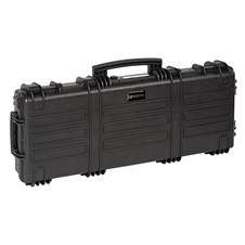 Beretta Tactical Explorer Rifle Case