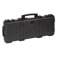 Beretta Tactical Explorer Rifle Case