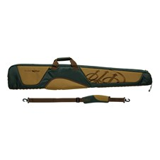 Beretta Xplor Line Soft Gun Case