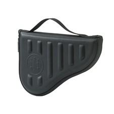 Ergonomic Pistol Case