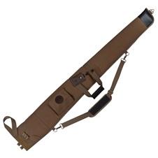 Beretta WaxWare Gun Case