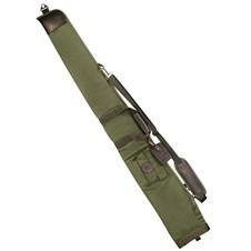 Waxwear Gun Case w/ Wraparound Folder Closure