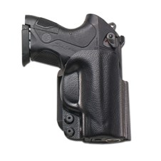 Beretta PX4 Subcompact Right Hand Holster