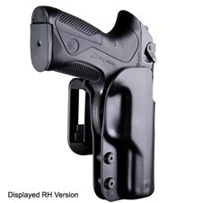 PX4 ABS Holster full size LH