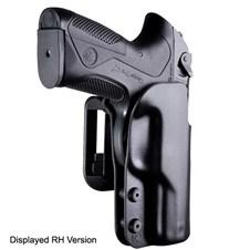 Beretta PX4 Full Size ABS Left Hand Holster