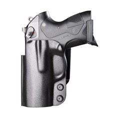 Beretta Holster for PX4 Sub Compact - Left Hand