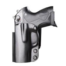 Beretta PX4 Subcompact Left Hand Holster