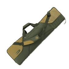 Beretta RETRIEVER Bags Takedown Soft Case