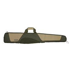 Beretta Retriever Long Soft Gun Case