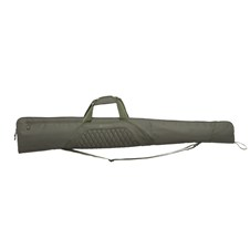 Beretta GameKeeper Medium Soft Gun Case