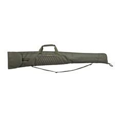 Beretta GameKeeper Flap Soft Gun Case