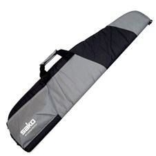 Sako Soft Rifle Case