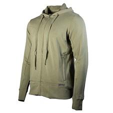 Beretta Corporate Patch Sweatshirt