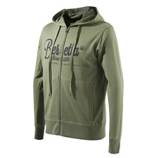 Beretta Men's Corporate Sweatshirt