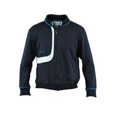 Beretta Man's Uniform Sweatshirt