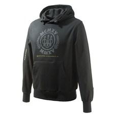 Beretta Men's Centennial Hoodie Sweatshirt