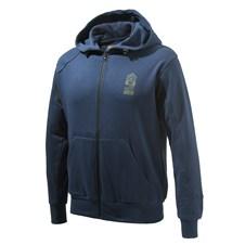 Beretta Men's Veterans Hoodie Sweatshirt