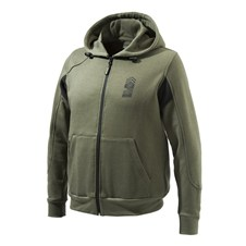Beretta Veterans Hoodie Sweatshirt