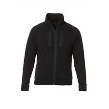 Beretta Tactical Sweatshirt