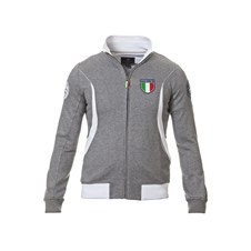 Beretta Man's Uniform Pro Sweatshirt Freetime Italia