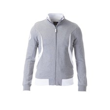 Beretta Man's Uniform Pro Sweatshirt Freetime