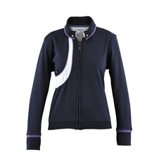 Beretta Woman's Uniform Sweatshirt