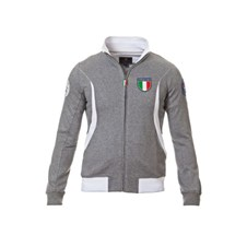 Beretta Woman's Uniform Pro Sweatshirt Freetime Italia