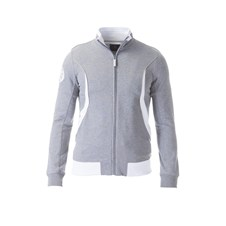 Beretta Women's Freetime Sweatshirt
