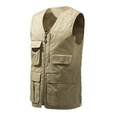 Safari Hybrid Vest