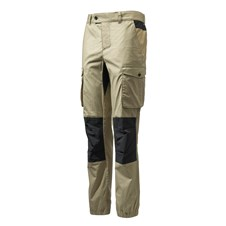 Beretta Hybrid Jungle Pants