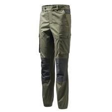 Safari Hybrid Pant