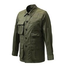 Safari Hybrid Jacket