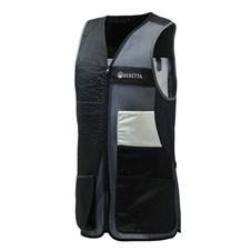 Beretta Uniform Pro 20.20 Cotton Shooting Vest