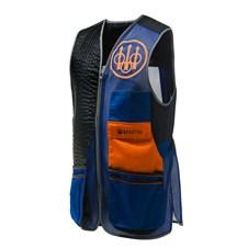 Beretta Two Tone Sporting Vest