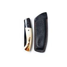 Beretta Knife Warthog w/PVD Blade