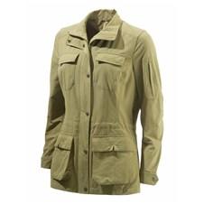 Beretta W's Quick Dry Jacket