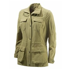 Beretta Women's Quick Dry Jacket