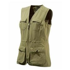 Beretta W's Quick Dry Vest