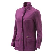 Beretta Women's Travel Hunt Teba Jacket